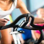 exercising may lessen danger of thirteen forms of cancer: have a look at