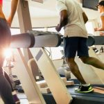 the way to sustain weight reduction: it's miles a long-time period dedication