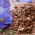 5 Estrogen rich meals for Balanced Hormones
