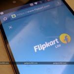 Web Apps Like Flipkart Lite Are the Only Logical End for Apps