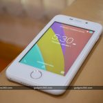 Freedom 251 Smartphone Maker in Trouble, FIR Registered