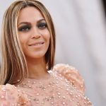 Beyoncé desires You to Drink This Watermelon Water, however Is It Any true for You?
