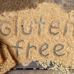 Celiac ailment or Gluten hypersensitivity: Who Does It have an effect on and how are you going to come across It?