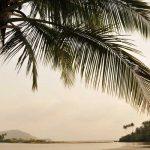 Three Indian Beaches Among Asia's Top 10: Survey