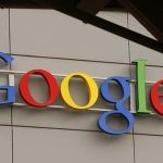 Google Launches Online IT Degrees in India