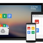 Google Drive Now Lets Users Select Which Folders to Sync