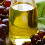 Grapeseed Oil blessings: truely healthy or a large, fat Lie?