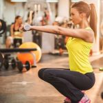Exercising More May Not Lead to an Increased Calorie Loss