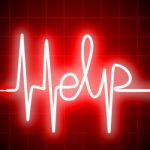 The Difference Between Heart Attack and Cardiac Arrest