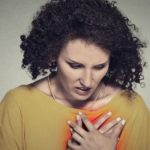 horrific news for women with Migraine, you may Be susceptible to heart diseases