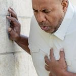 Why Diabetes and heart ailment is a deadly aggregate