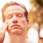 warmness Stroke signs & instantaneous treatment: Is the solar Making You experience Uneasy?