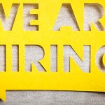 Good News for IT Professionals. More Jobs Ahead, Says Naukri.Com