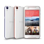 HTC desire 830 With 5.five-Inch display, 13-Megapixel digital camera released