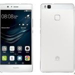 Huawei G9 Lite smartphone, MediaPad M2 7.0 tablet launched