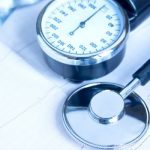 One third of India's population to suffer from hypertension by way of 2020