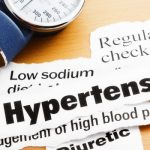 20% of Indian teenagers be afflicted by hypertension, locate specialists