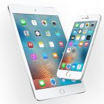 Apple Re-Releases iOS 9.3 for Older Devices to Fix Activation Lock Bug
