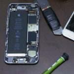 FBI Paid beneath $1 Million to release San Bernardino iPhone: reviews