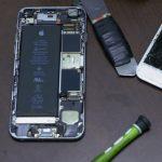FBI Paid beneath $1 Million to release San Bernardino iPhone: reviews
