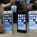 iPhone may be a handbag, chinese language courtroom Says in Apple Case