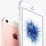 iPhone SE Seeing Stock-Outs, Shipping Delays in the US
