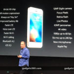 iPhone SE Launched: Price, Specifications, and More
