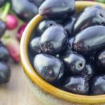 summer season unique: bask in Jamuns, the purple Hued Fruit of the Gods
