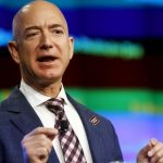 Bezos Says Amazon to Up India investment to $five Billion