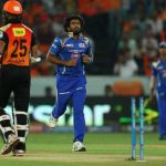 Is Lasith Malinga's career Over? Lankan to overlook Caribbean top-quality League Too