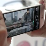 LG UX 5.0 UI Unveiled for LG G5, Upcoming Smartphones