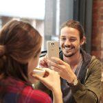 LG Innotek Unveils 15-Watt Wireless Charging Module for Smartphones