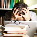 6 expert guidelines day-to-day mental stress at work