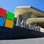 Microsoft sets Up Cyber-protection Centre in Gurgaon