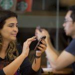 Smartphones Can reason interest Deficiency, Hyperactivity: study
