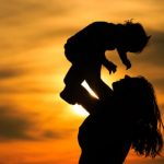 mother's Day precise: a way to Take charge of Her health?
