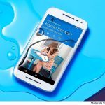 Moto G (Gen four) release on Tuesday, will be Amazon India exceptional