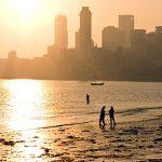 Mumbai, Bangalore Ranked Among Cheapest Cities in World: Report