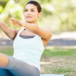 every dayeveryday do Naukasana: Steps and benefits of The Boat Pose