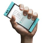 Nextbit Robin Cloud-Based Smartphone India Launch Set for April-End