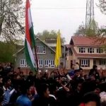 Situation At Srinagar's NIT Normal, Says Education Ministry