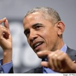 Sidestepping Apple Dispute, Obama Makes Case for Access to Device Data