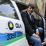 Ola, Matrix Partners Explicitly Deny Stake Sale to Uber