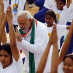 Ayurveda should be recognized as a way of lifestyles: PM Modi
