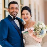 Robin Uthappa and Dhawal Kulkarni Join The League of Married Indian Cricketers