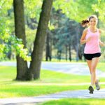 Are You jogging with out previous workout? it may harm Your Knees
