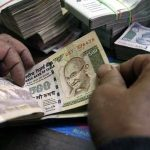 Direct Tax Mop Up at Rs 5.54 Lakh Cr, Indirect at Rs 5.69 Lakh Cr: Government