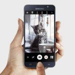 Samsung Galaxy J5 (2016), Galaxy J7 (2016) charge discovered