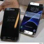 Samsung post First-region earnings on sturdy initial income of Galaxy S7