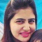 Missing Noida-Based Fashion Designer Left Home After Dispute: Police